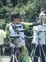 大塚さん3.jpg