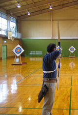 archery02.jpg